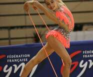 COUPE DE PARIS GR INTER COMPETITION